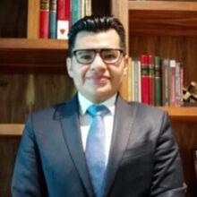Arturo Alejandro Canseco