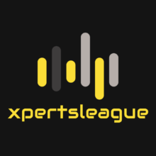 Xpertsleague Visitor