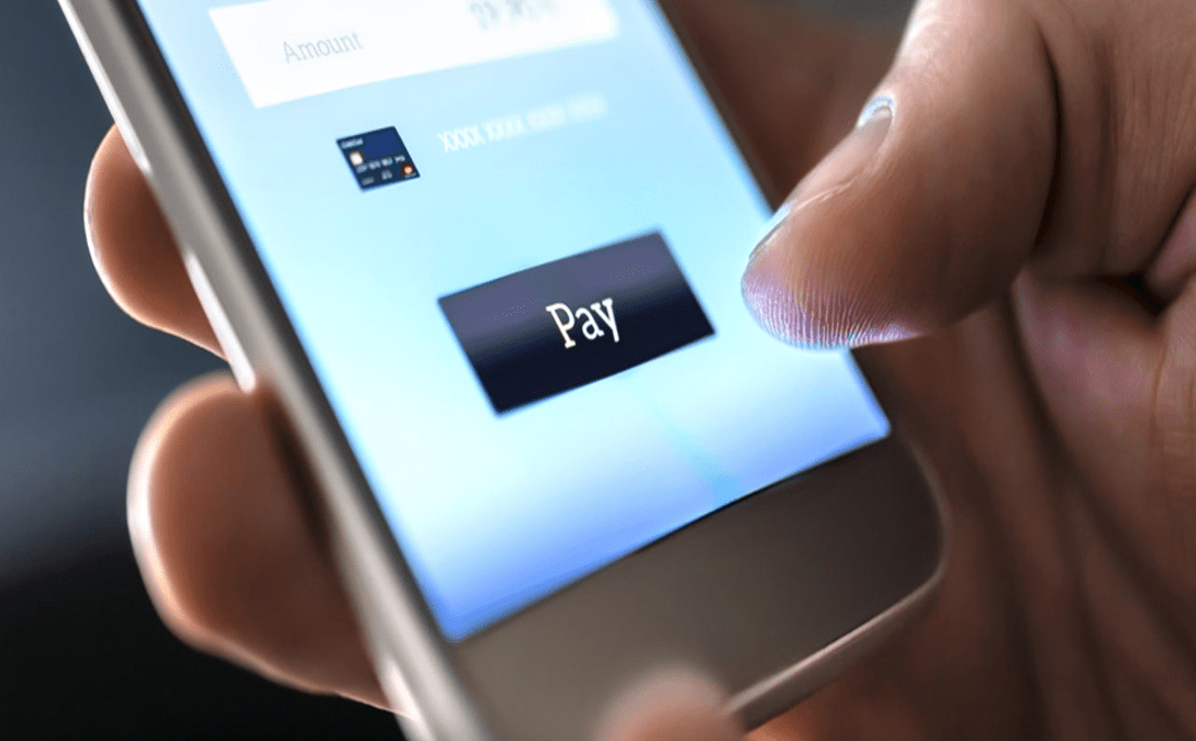PAYMENTS IN 2025 THE FUTURE IN THE FINANCIAL SERVICES