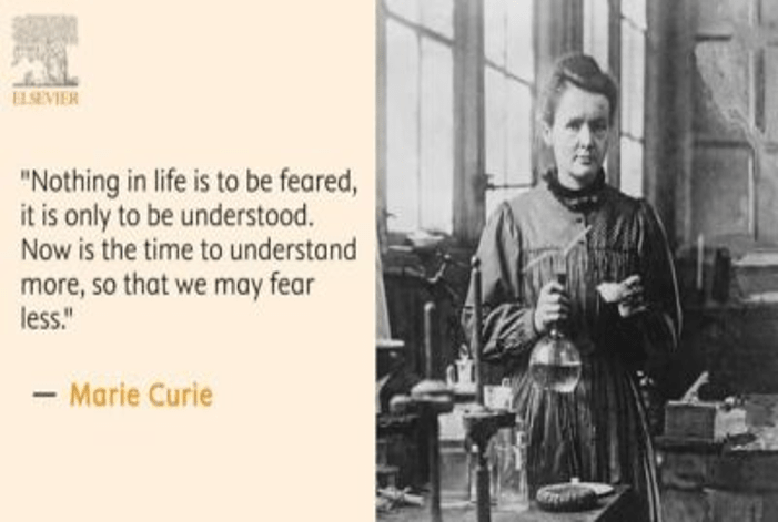 The Importance of Lifelong Learning