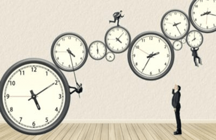 How Worthy Time Management is in Internal Auditing